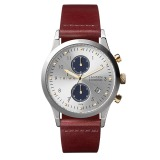 Loch Lansen Chrono - 50% from OUTLET in Outlet