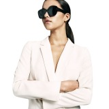Midnight Ingrid from SS16 in Sunglasses