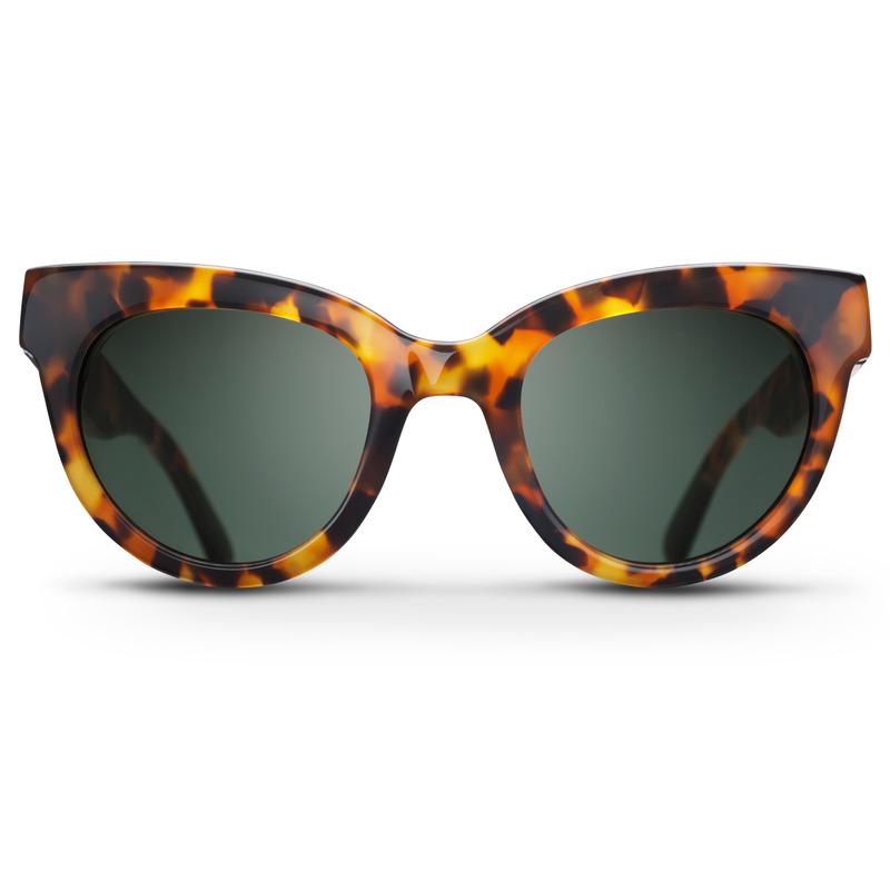 a65d75f658f1 Havana Olivia from SS16 in Sunglasses