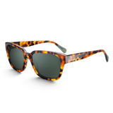 Havana Lector  from Sunglasses Outlet in Outlet