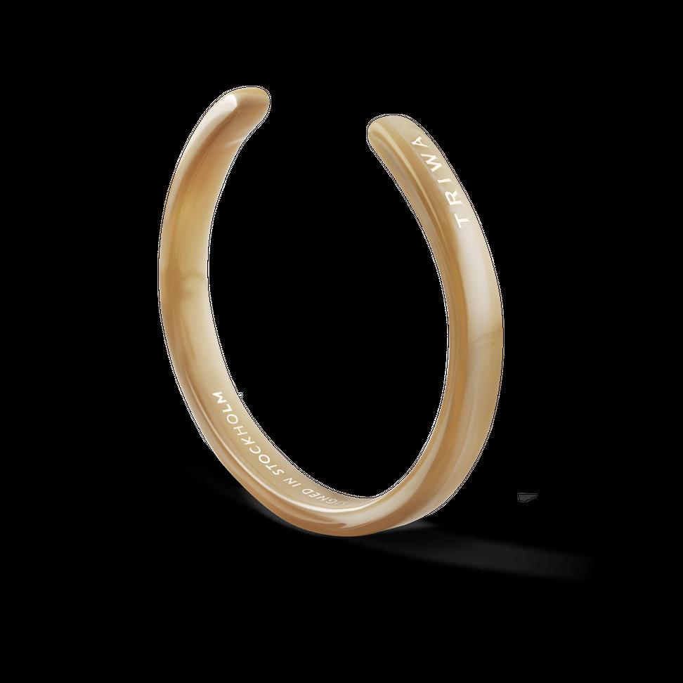 Bracelet 3 - Ivory