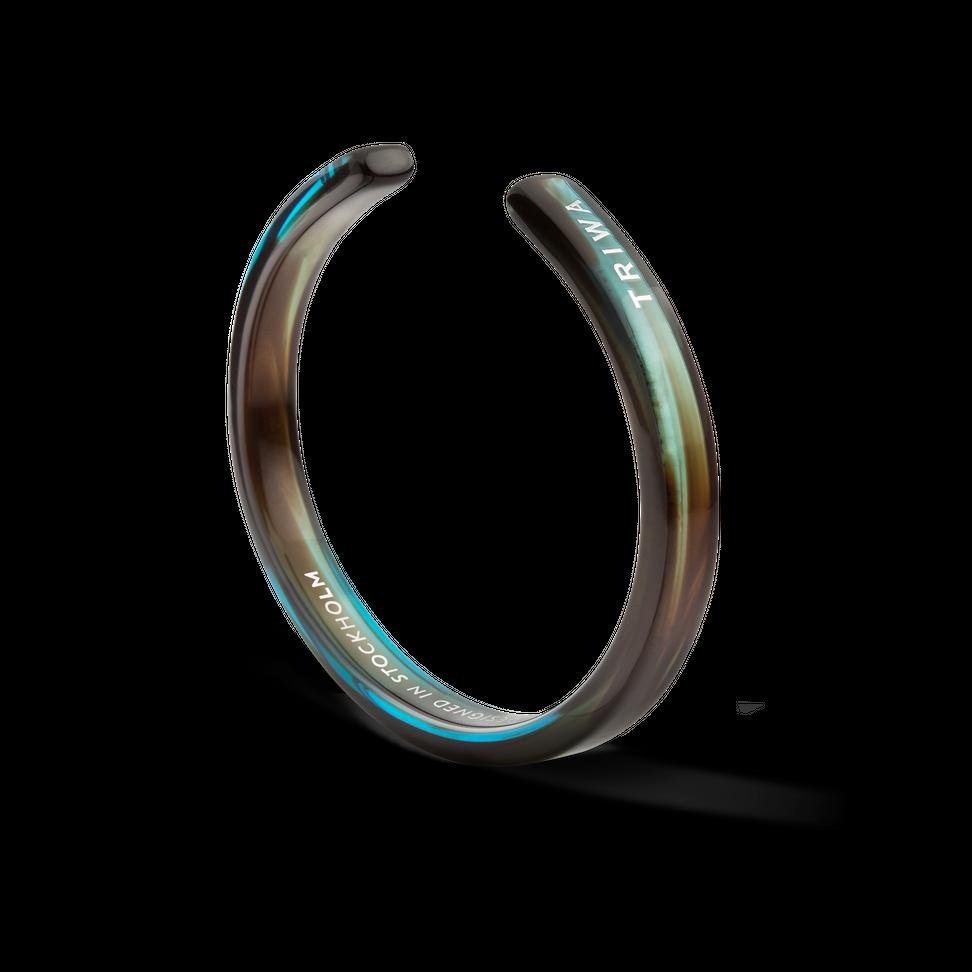 Bracelet 3 - Blue Bird