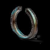 Triwa Bracelet 3 - Blue Bird -