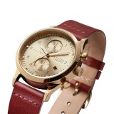 Gold Lansen Chrono - 50% from OUTLET in Outlet