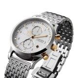 Ivory Lansen Chrono - 50% from Watches Outlet in Outlet