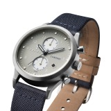 Shade Lansen Chrono - 50% from OUTLET in Outlet