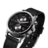 Raven Lansen Chrono -50%  from Sample Sale VIP in Outlet