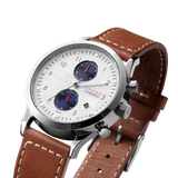 Duke Lansen Chrono - 50% from OUTLET in DEALS