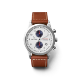 Duke Lansen Chrono - 50% from Sample Sale VIP in Outlet