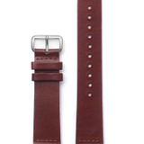 Cognac Classic from Straps Tärnsjö in All Straps