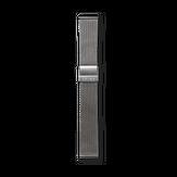 Triwa Silver Mesh Super Slim - Steel mesh super slim