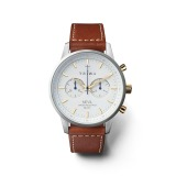 Snow Nevil from Women's Watches  in Watches