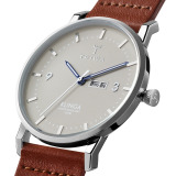 Mist Klinga from Women's Watches  in Watches