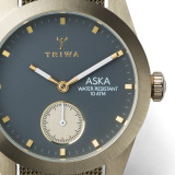 Ash Aska from Women's Watches  in Watches