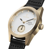 Ivory Aska from Women's Watches  in Watches