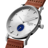 Blue Eye Falken from Falken in Watches