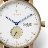 Snow Falken - 50% from OUTLET in Outlet