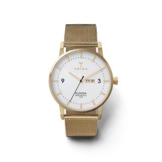 Watch Models 38151f8785
