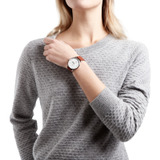 Dawn Klinga from Women's Watches  in Watches