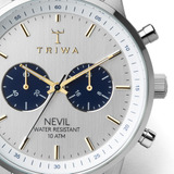 Loch Nevil from Men's Watches  in Watches