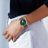 Pine Falken from Women's Watches  in Watches
