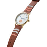 Coral Falken - 50% from Watches in Outlet