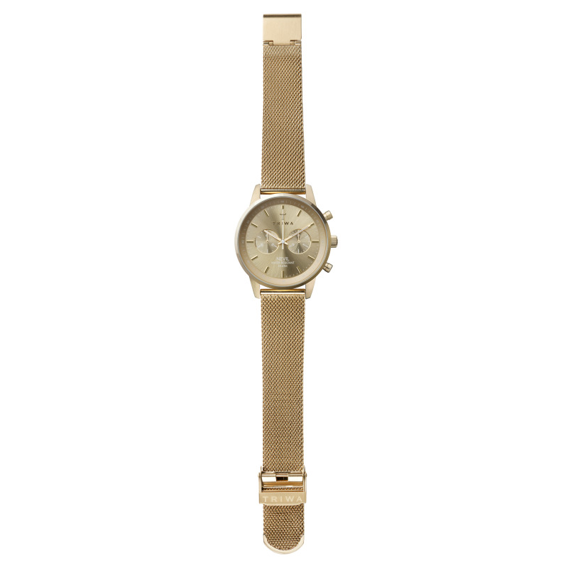 26694b8733 Gold Nevil 2.0 from Women's Watches in Watches