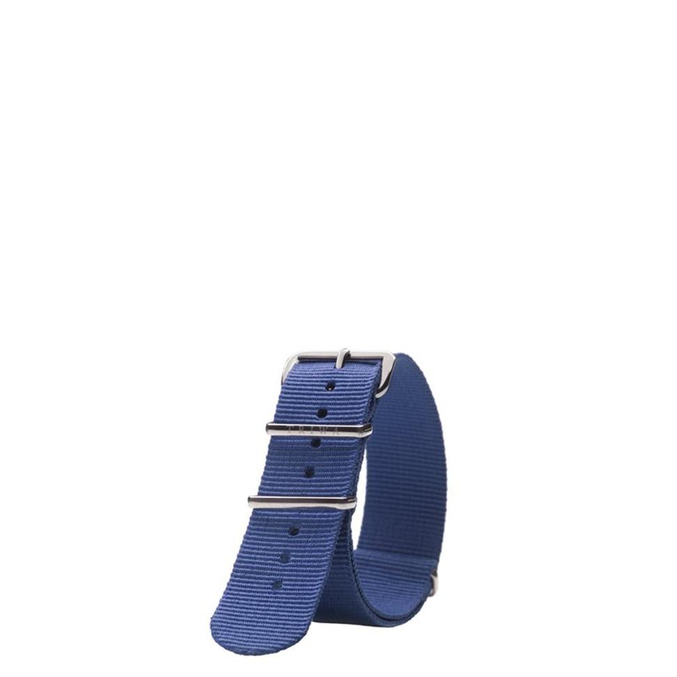 Blue Nato