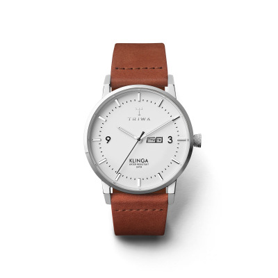 TRIWA | Watches and accessories designed in Sweden