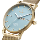 Arctic Klinga from Women's Watches  in Watches