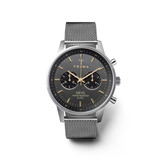 Smoky Nevil from Men's Watches  in Watches