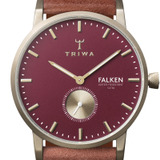 Ruby Falken from Women's Watches  in Watches