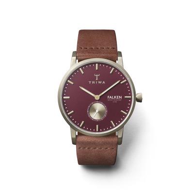 トリワ-TRIWA|【公式】スウェーデンの腕時計&アクセサリーブランド、トリワの公式オンラインストア