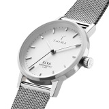 Pearl Elva from Women's Watches  in Watches