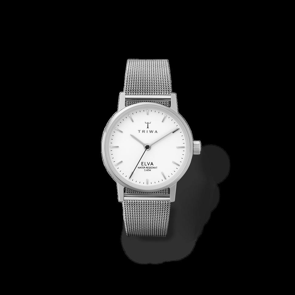 Pearl Elva - 50%