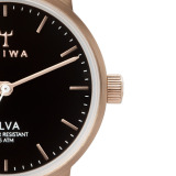 Rose Elva from Women's Watches  in Watches