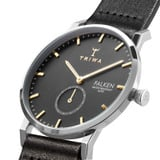 Smoky Falken from News in Watches