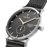 Smoky Falken from Women's Watches  in Watches