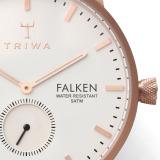 Rose Falken - Rose Mesh from Women's Watches  in Watches