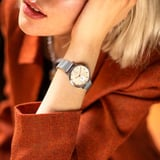 Blush Svalan from Women's Watches  in Watches