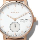 Rose Svalan from Women's Watches  in Watches