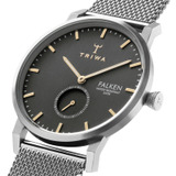 Smoky Falken Steel Mesh  from Men's Watches  in Watches