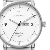 Snow Klinga from Women's Watches  in Outlet