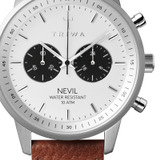 Raven Nevil from Men's Watches  in Watches