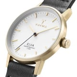 Ivory Elva from Women's Watches  in Watches