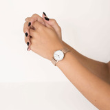 Snow Elva from Women's Watches  in Watches