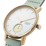 Ivory Svalan from Women's Watches  in Watches