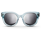 Crystal Klara from Women's Sunglasses  in Sunglasses