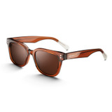 Chestnut Folke from Men's Sunglasses  in Sunglasses