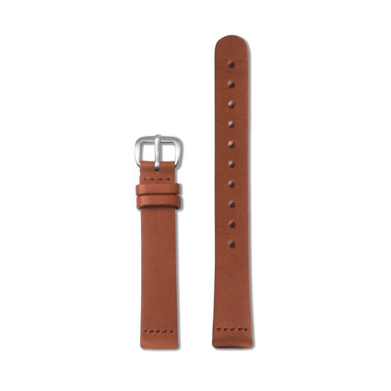 http://www.triwa.com - TRIWA Klockarmband Unisex Brown Petite Tarnsjo 396.00 SEK